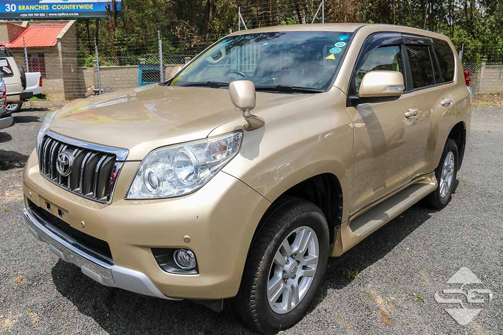 Vehicles For Sale In Kenya Buy Or Sell New Or Used Cars Spare Garage